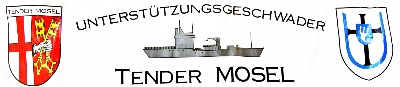 Tender A 512 MOSEL